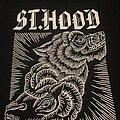 St. Hood - Wolves ts TShirt or Longsleeve