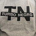 Turbonegro - TShirt or Longsleeve - Turbonegro - Negative Approach ts
