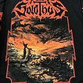 Solothus - Realm Of Ash & Blood ls TShirt or Longsleeve