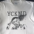 You Can't Keep Me Down - Neglect rip ts TShirt or Longsleeve