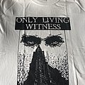 Only Living Witness - Complex Man ts TShirt or Longsleeve