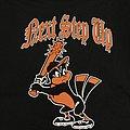 NEXT STEP UP - TShirt or Longsleeve - Next Step Up - Orioles Bird ts