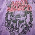 Amon Amarth shirt