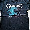 Disintegrated - Carnal Decay Of Life T-Shirt