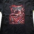 Iniquity - Serenadium T-Shirt