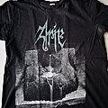 Zhrine - Unortheta T-shirt