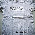 Wulfaz - Logo T-Shirt