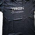 Yyrkoon - Occult Medicine T-Shirt