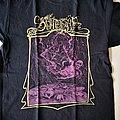 Sinmara - TShirt or Longsleeve - Sinmara - Opaque Shades T-shirt