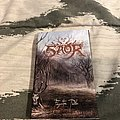 Saor  Tape / Vinyl / CD / Recording etc