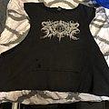 Rare Xaasthur hoodie cut to oblivion TShirt or Longsleeve