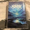 Saor Guardians  Tape / Vinyl / CD / Recording etc