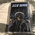 Ice War Tape / Vinyl / CD / Recording etc
