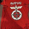 Midnight Tour Shirt
