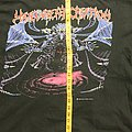 Malevolent Creation - TShirt or Longsleeve - Malevolent Creation
