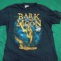 Ozzy bark at the moon 1984 TShirt or Longsleeve