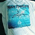 Iron maiden seventh son 1988 .