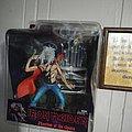 Iron Maiden phantom of the opera Eddie Figure Series 2 Other Collectable