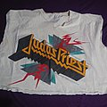 Judas Priest Fuel For Life 1986 TShirt or Longsleeve