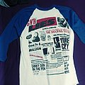 guns n roses lies jersey shirt   1988
