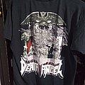 Death Angel act III 1990