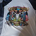 Outlaws - TShirt or Longsleeve - Outlaws  1980