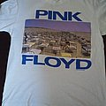 Pink Floyd - TShirt or Longsleeve - pink floyd a momentary lapse of reason 88 tour
