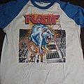 Ratt - TShirt or Longsleeve - Ratt 1984 ratt. n roll