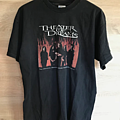 1997 Dream Theater tee