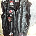 Battle Jacket mk 2