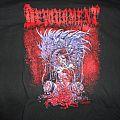 TShirt or Longsleeve - Devourment Shirt