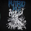 TShirt or Longsleeve - Putrid Pile Shirt