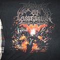 TShirt or Longsleeve - Spawn Of Possession Shirt