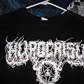 TShirt or Longsleeve - Hypocrisy Shirt