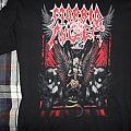 TShirt or Longsleeve - Morbid Angel Shirt