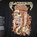 Blackguard - TShirt or Longsleeve - Blackguard Shirt