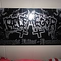 Other Collectable - Belphegor Sticker