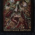 Pestilence Consuming Impulse 2019 patch