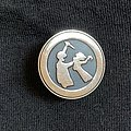 Macabre - Pin / Badge - Macabre Murder Metal pin