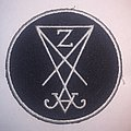 Zeal and Ardor patch