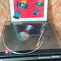 Fisc - Tape / Vinyl / CD / Recording etc - LP Fisc - Tracker