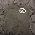 Pennywise t shirt medium