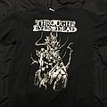 Through the eyes of the dead medium Tshirt