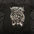 Whitechapel medium tshirt