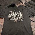 Rancid - TShirt or Longsleeve - Rancid Tshirt