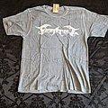 Finntroll - TShirt or Longsleeve - Finntroll - Troll-Vintage shirt