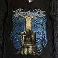 Finntroll - TShirt or Longsleeve - Finntroll - Nattfödd (10 Years Anniversary Tour) shirt