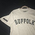 Sanction Suffolk County Tee