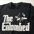 Entombed - TShirt or Longsleeve - Entombed Godfather 1994 shirt