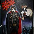 Other Collectable - King Diamond